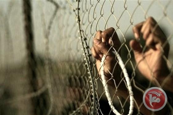 Commissione: salute di prigionieri in sciopero della fame continua a peggiorare