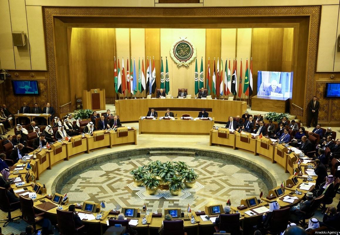 Lega Araba lancia l'allarme sulla scomparsa della storia palestinese dai curricula scolastici