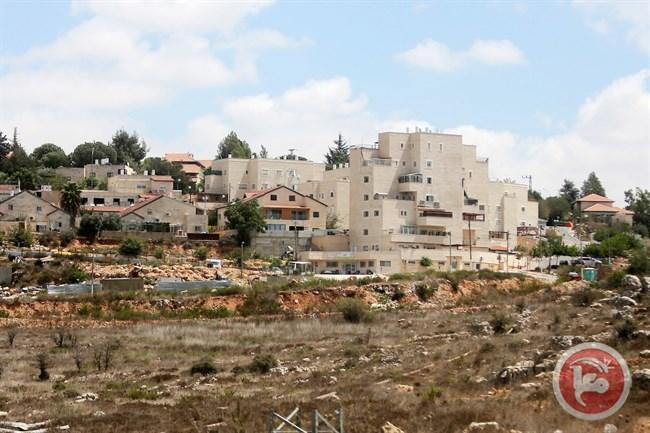 Airbnb annulla la decisione di togliere dai suoi annunci gli insediamenti israeliani in Cisgiordania