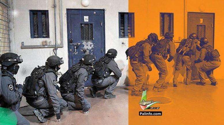 L'infinita guerra di Gaza: quel che Netanyahu spera di guadagnare attaccando i prigionieri