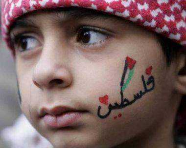 Giornata del bambino palestinese: 250 sono prigionieri di Israele