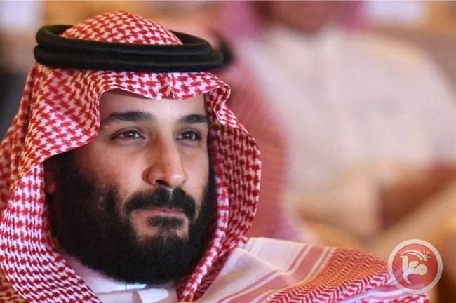 """Arabia Saudita offre 10 miliardi di dollari ad Abbas per accettare l'""""Accordo del Secolo"""""""