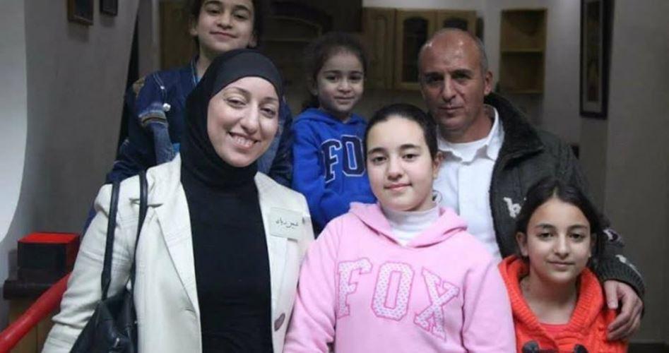 Polizia israeliana rapisce direttrice del Centro per le donne a Silwan