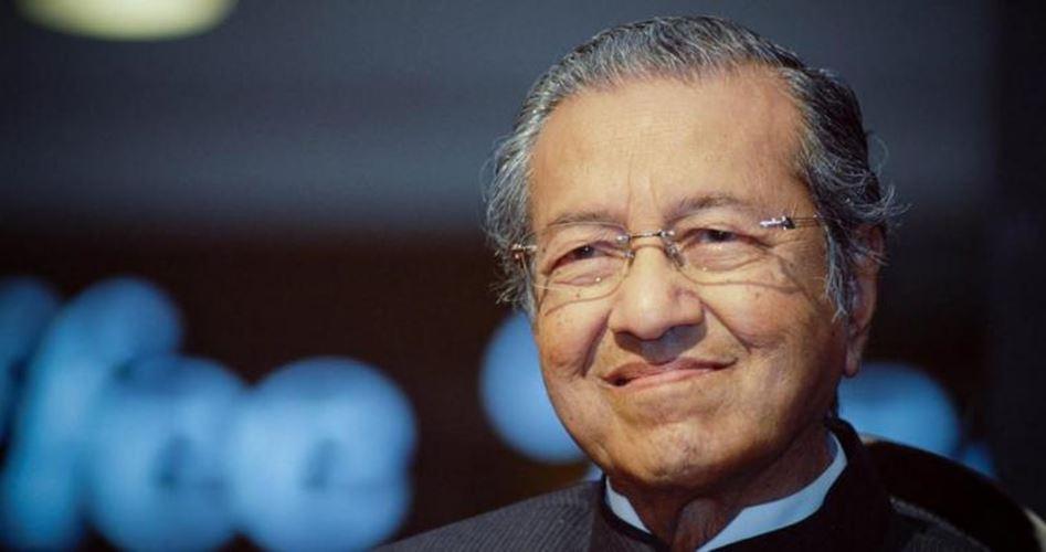"""Mahathir: Israele """"causa principale dell'instabilità mondiale"""""""