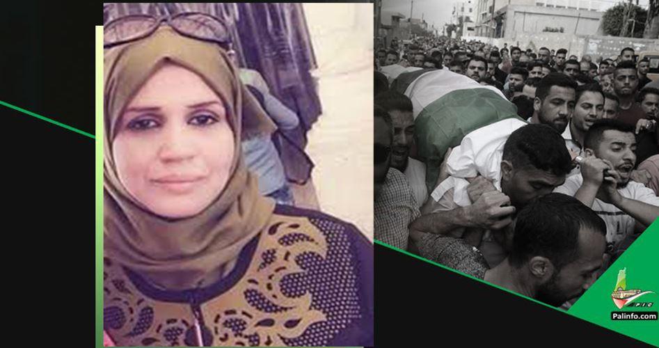 Giustizia secondo Israele: ai domiciliari colono accusato di aver ucciso una madre palestinese
