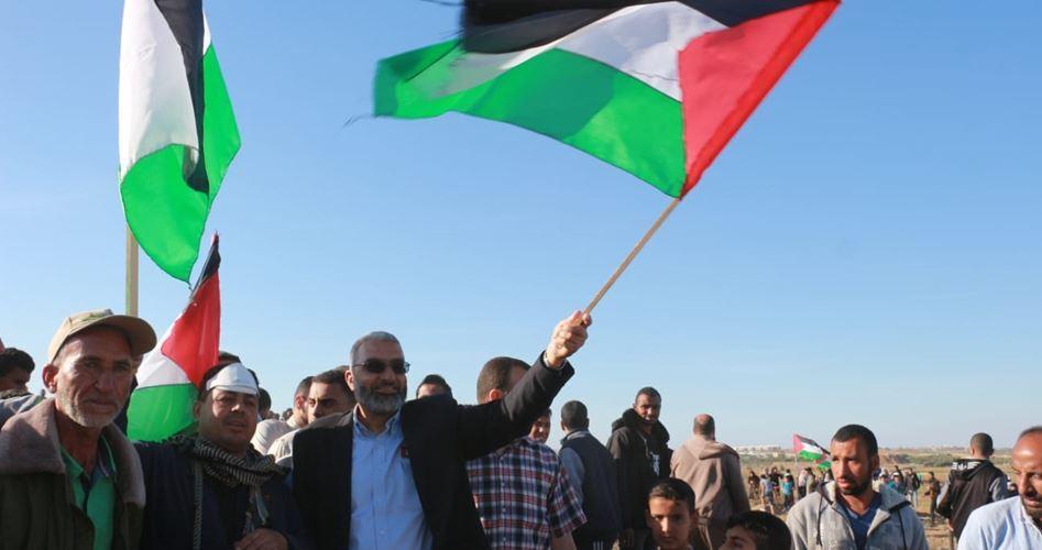 Striscia di Gaza, Grande Marcia del Ritorno: 16 feriti dalle forze israeliane