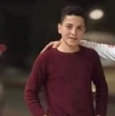 Un adolescente ucciso e un giovane gravemente ferito mentre tentavano di recarsi a al-Aqsa per l'ultimo venerdì di Ramadan