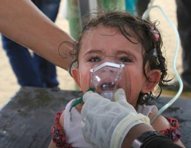 """Ministero della Sanità: """"I soldati israeliani hanno ucciso 305 Palestinesi dal 30 marzo 2018"""""""