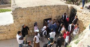 12.000 coloni hanno invaso area storica musulmana a Salfit