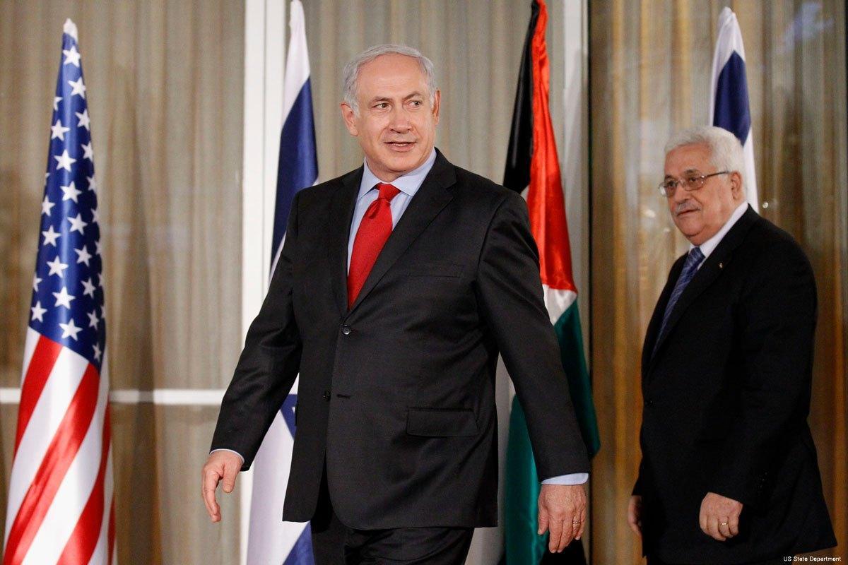 Esperto di Israele: il coordinamento della sicurezza con l'ANP aiuta l'economia israeliana a prosperare