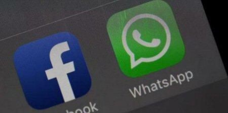 Amnesty sollecita un'azione contro un'impresa israeliana dietro la violazione di WhatsApp