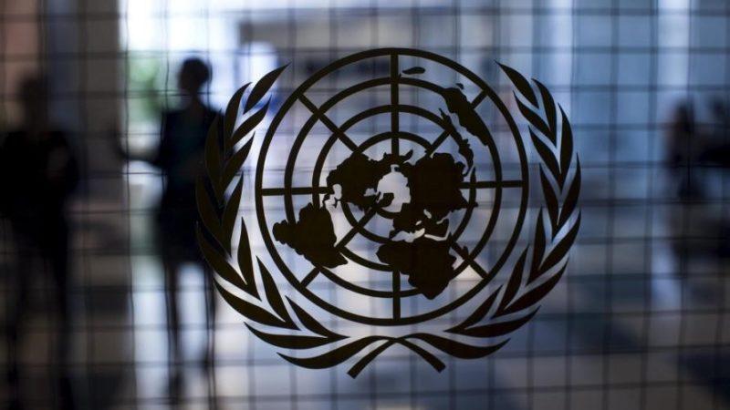"""70 organizzazioni mandano lettera all'ONU contro lo """"accordo del secolo"""""""