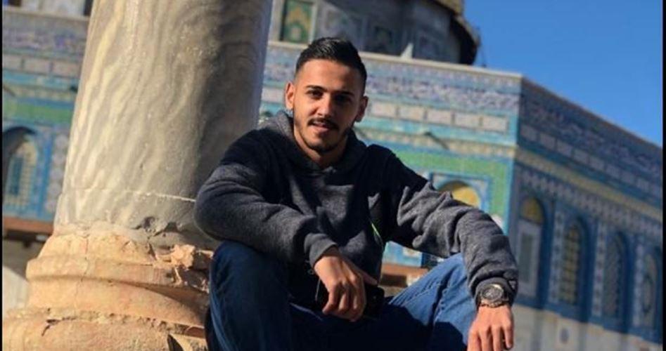 Gerusalemme, la polizia israeliana uccide giovane palestinese e ferisce altri 4