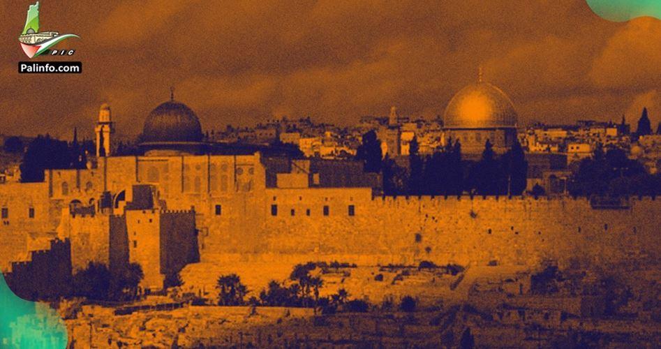 Approvato progetto di teleferica da 55 milioni di dollari per trasporto di coloni e turisti a Gerusalemme