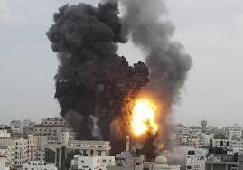 Alcuni rapporti svelano che negli attacchi contro Gaza sono stati deliberatamente presi di mira civili