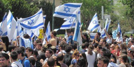 Adalah: studenti israeliani obbligati a sostenere esame razzista
