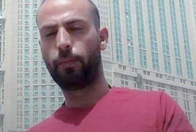 Prigioniero palestinese muore in isolamento