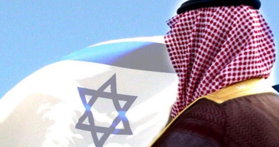 Delegazione da paesi del Golfo ed Arabi visiterà presto Israele