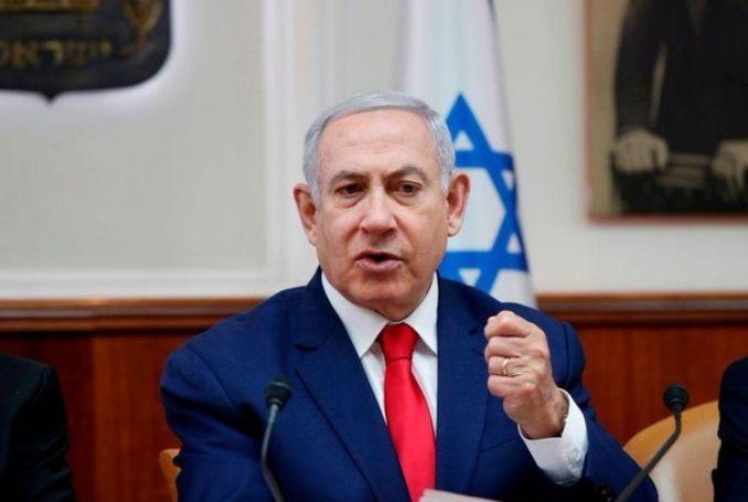 Netanyahu considera operazione militare su larga scala contro Gaza