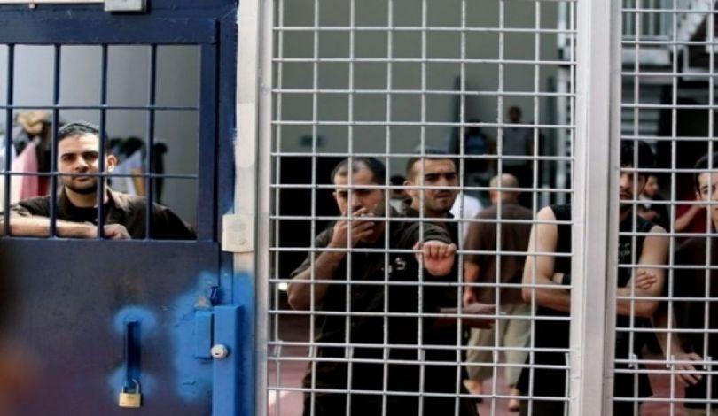 2.759 Palestinesi arrestati da Israele dall'inizio del 2019