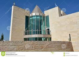 I tribunali israeliani possono garantire la giustizia ai palestinesi?