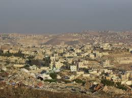 La corte suprema israeliana delibera contro le famiglie palestinesi: autodemolizione delle case o multe