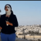 MADA lancia campagna per diritti delle giornaliste