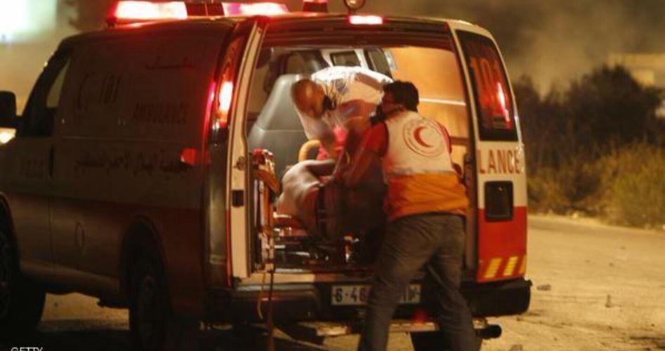 Ad agosto Israele ha ucciso 12 Palestinesi e ne ha feriti 630