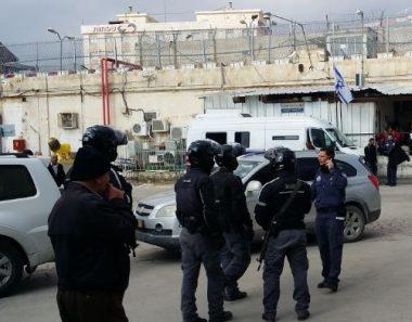Gerusalemme, bambino di 10 anni ferito dalle forze di occupazione durante inseguimento