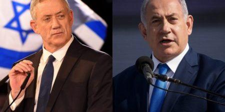 Elezioni israeliane: Likud e Blue White si aggiudicano 32 posti ciascuno