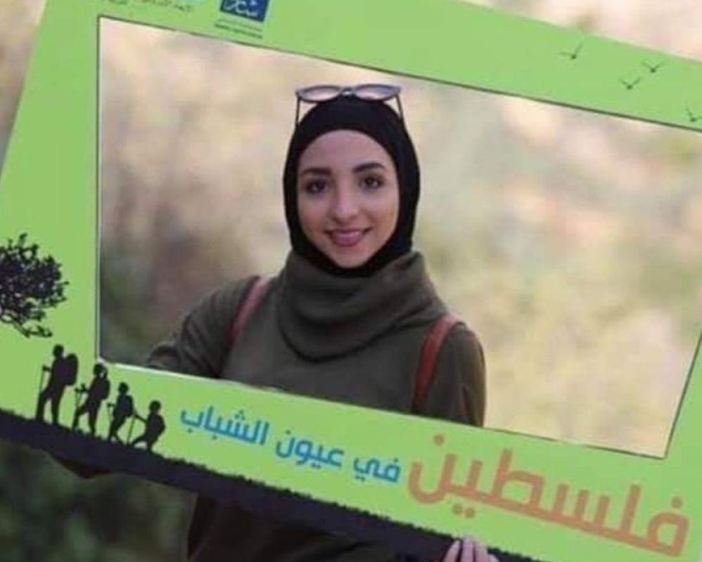 Tre parenti di Israa Gharib accusati del suo omicidio