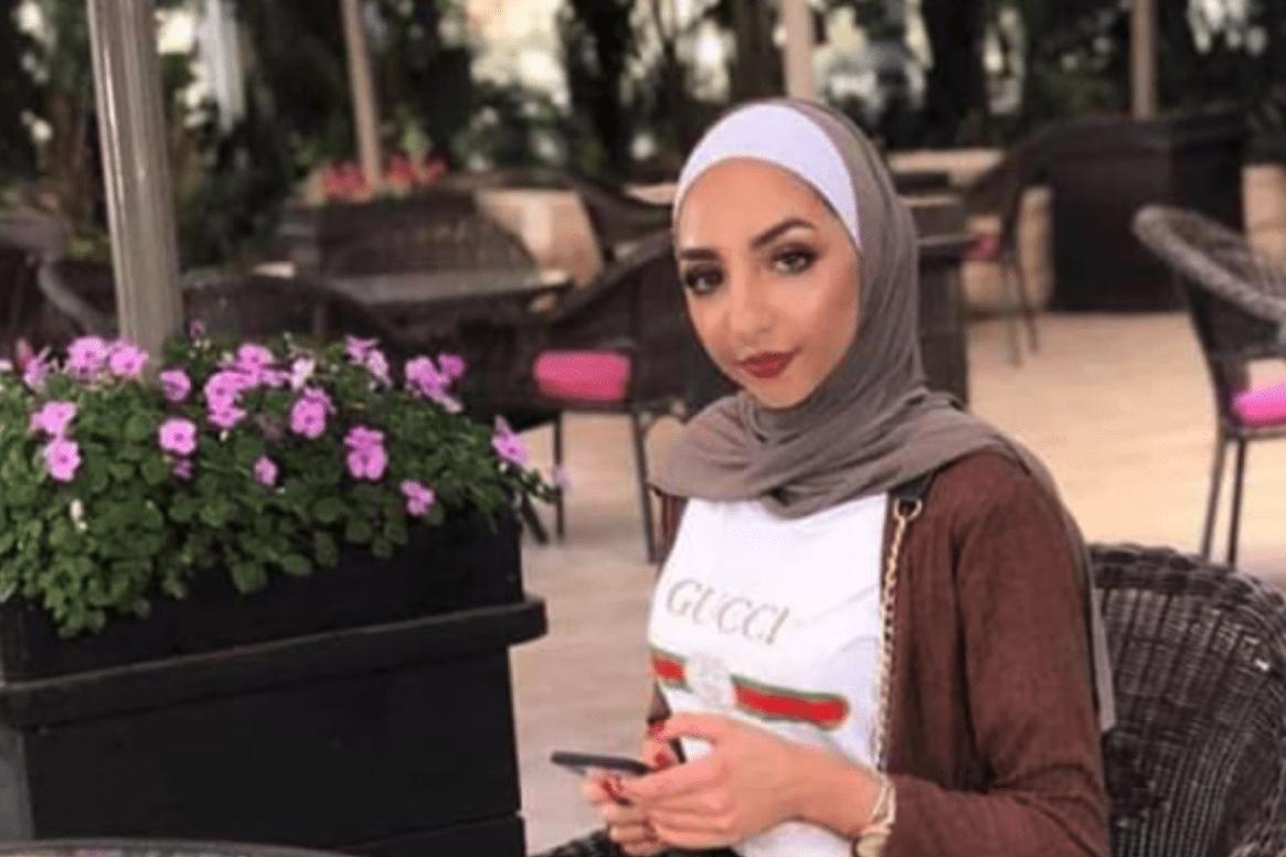 La morte sospetta di una ragazza palestinese scatena i social media