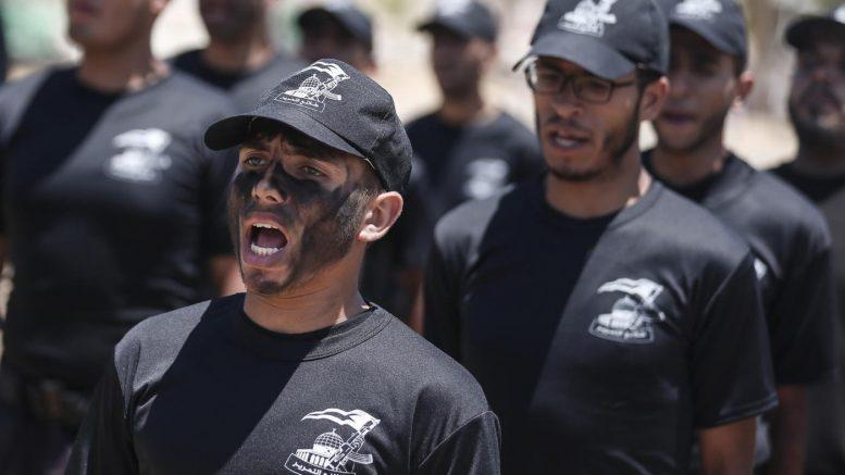 Gaza sul punto di esplodere