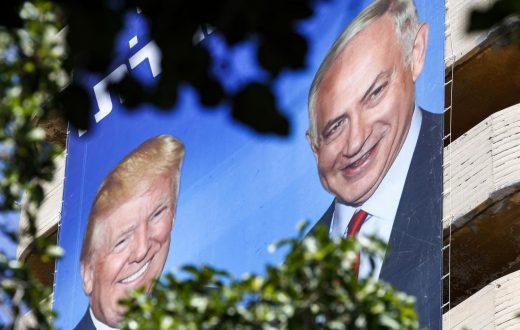 Israele si conta: Netanyahu rincorre ma di nuovo senza maggioranza