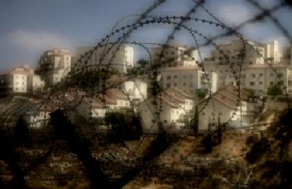 """UE: insediamenti, una """"grave violazione delle leggi internazionali"""""""