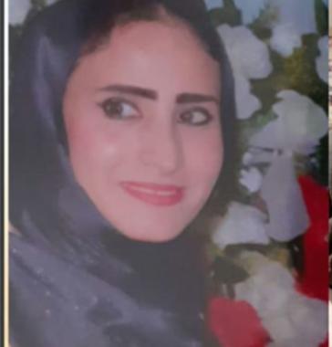Tribunale israeliano condanna madre palestinese a 18 anni di prigione