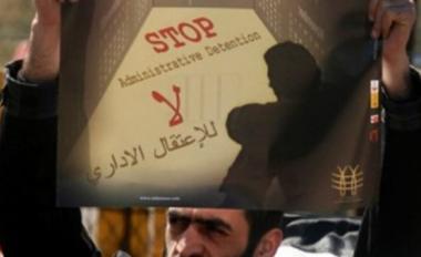 Due detenuti palestinesi ricevono ordini di detenzione amministrativa