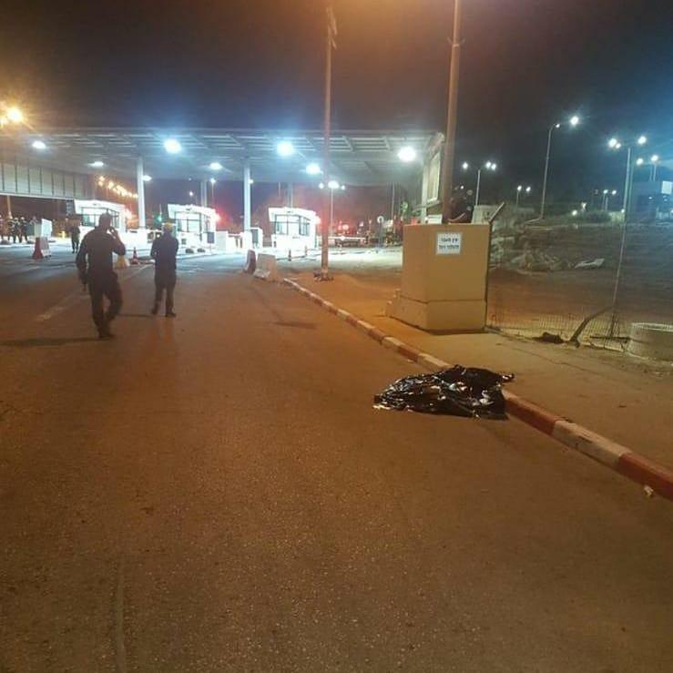 Giovane palestinese ucciso a sangue freddo da soldati israeliani: era andato a trovare la nonna