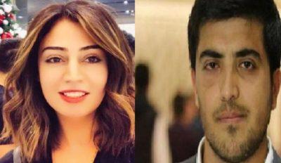 Il governo giordano chiede ufficialmente il rilascio di 2 suoi cittadini imprigionati da Israele
