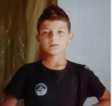 Bambino di 9 anni rapito dai soldati israeliani a Beit Ummar