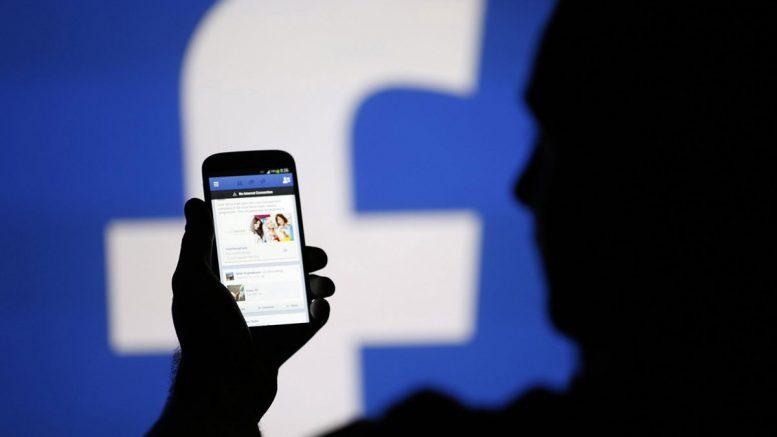 La guerra alla verità: come i troll dei social media israeliani hanno conquistato Facebook