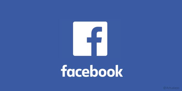 """Facebook sta imponendo il coprifuoco ai Palestinesi nel """"mondo blu""""?"""