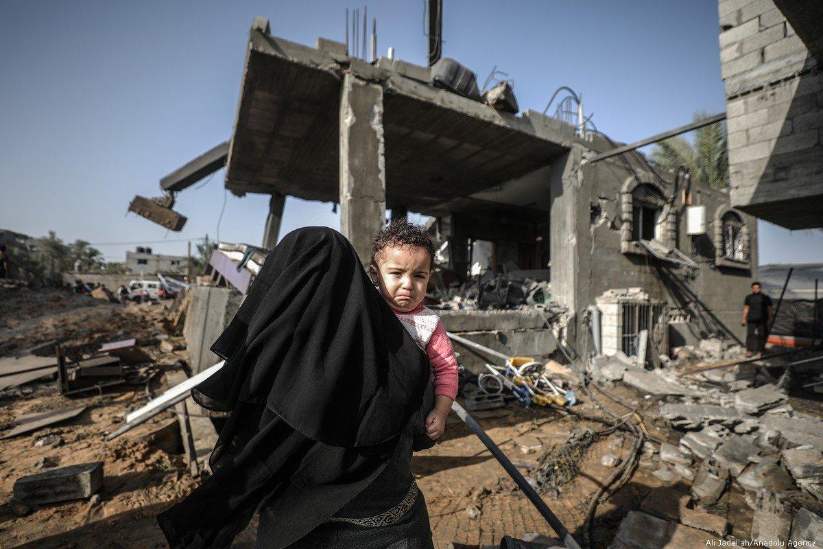 Israele continuerà con la sua politica di omicidi mirati