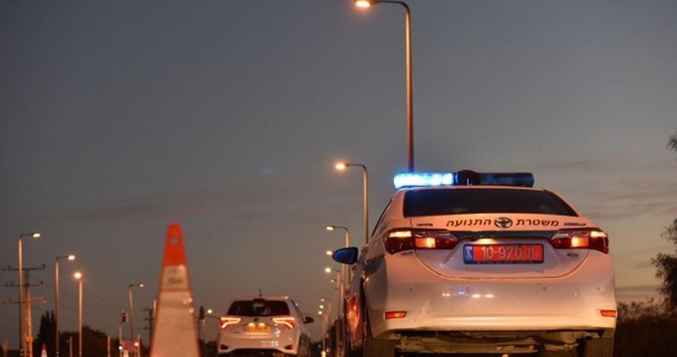Polizia israeliana uccide giovane palestinese nella Gerusalemme occupata