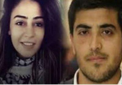 Giordani in sciopero della fame in carcere israeliano saranno rilasciati