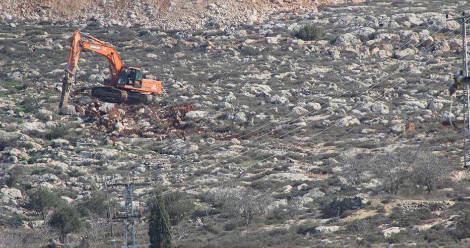 Gruppo palestinese vince battaglia legale contro sequestro di terra