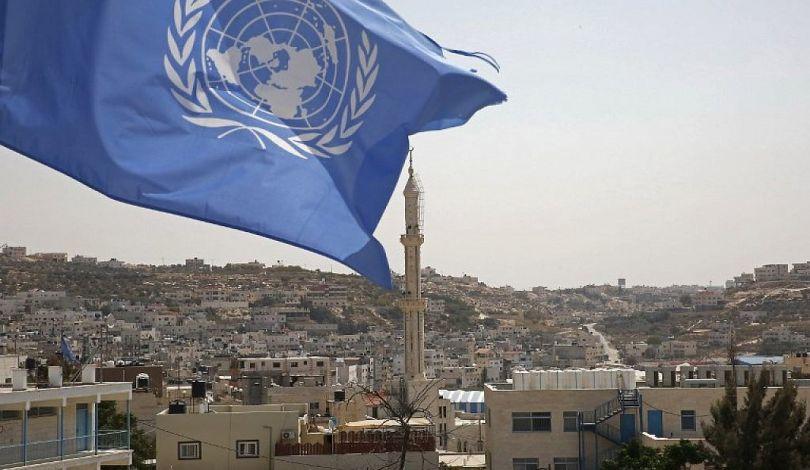 Un'associazione per i diritti umani: la modifica dei titoli di lavoro dell'URNWA contribuisce alla cancellazione del diritto al ritorno
