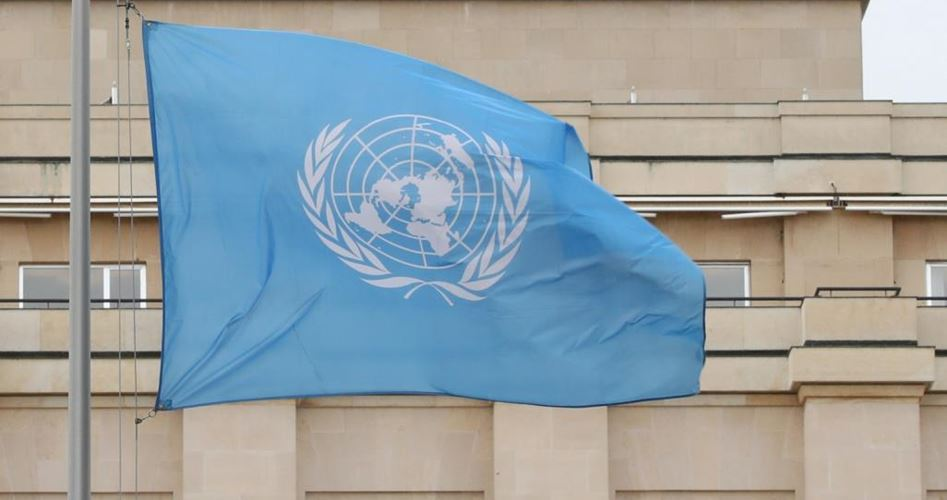 ONU lancia fase finale di piano per risposta umanitaria in Palestina