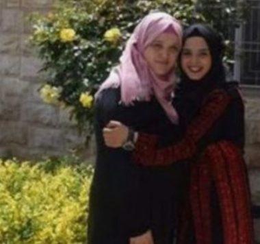 Soldati israeliani rapiscono otto donne palestinesi a Gerusalemme