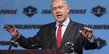 Netanyahu annuncia piano in sei tappe per annettere ciò che resta della Palestina e annientare l'Iran